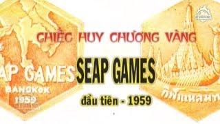 ky uc huy chuong vang bong da seap games 1959