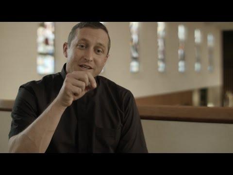 He Loves Me, He Loves Me Not? - Sunday Gospel Reflection
