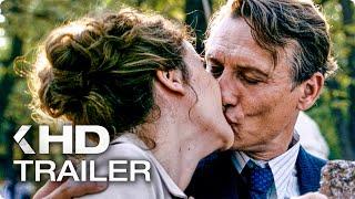 ALS HITLER DAS ROSA KANINCHEN STAHL Trailer German Deutsch (2019)