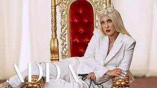 ADDA - Mama Soacra | Videoclip Oficial