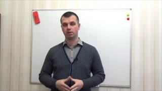 видео Разрыв договора — для принятия закона