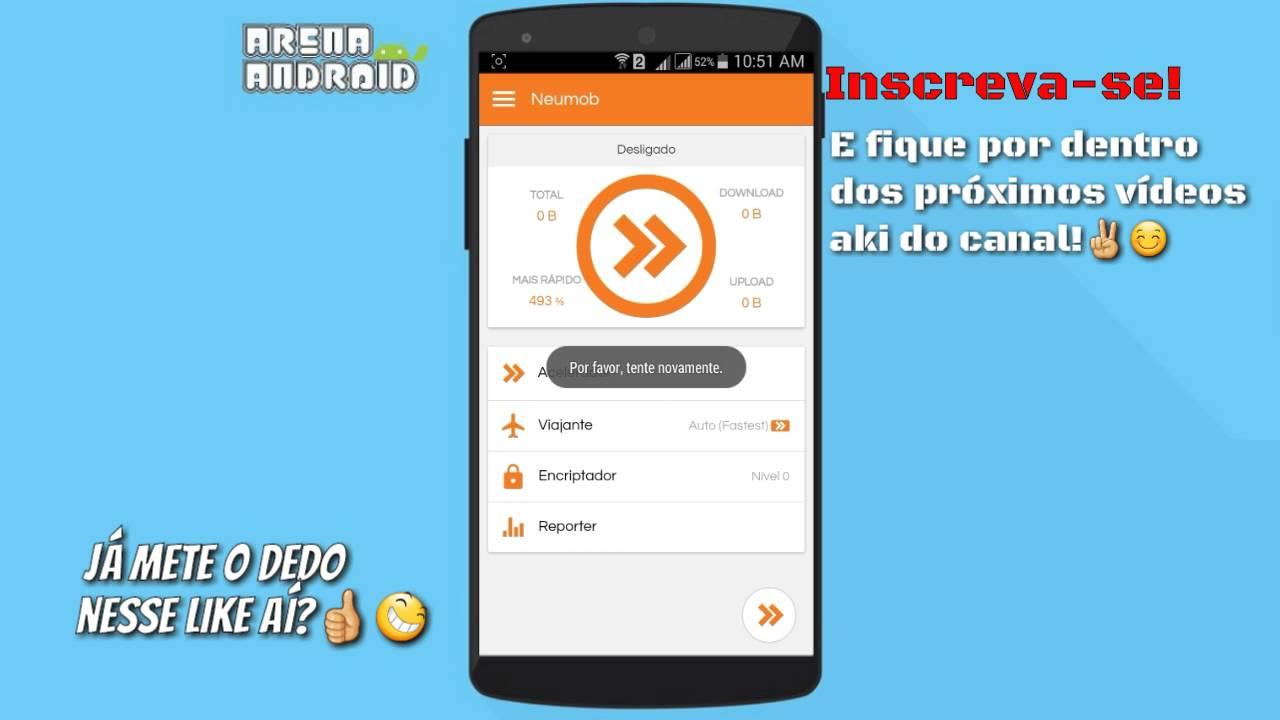 acelerador de internet para celular lg