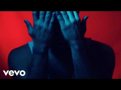 MANCANDY - Dispuesto a Ti (Lyric Video) ft. Rossell