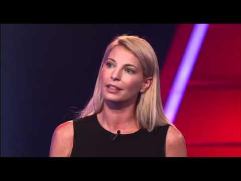 Giulia Siegel Raucht
