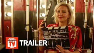 The Deuce Season 2 Trailer | Rotten Tomatoes TV