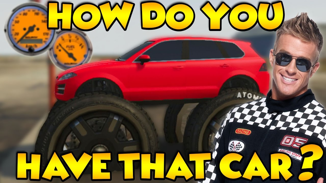 RACE CAR TROLLING WITH MODDED CARS! (GTA 5 MODS) - YouTube