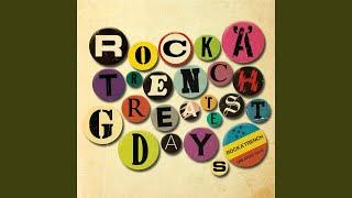 Provided to YouTube by WM Japan kakumeinouta - Diggin'- (2012 remaster) · ROCK'A'TRENCH GREATEST DAYS ℗ 2008 WARNER MUSIC JAPAN INC ...