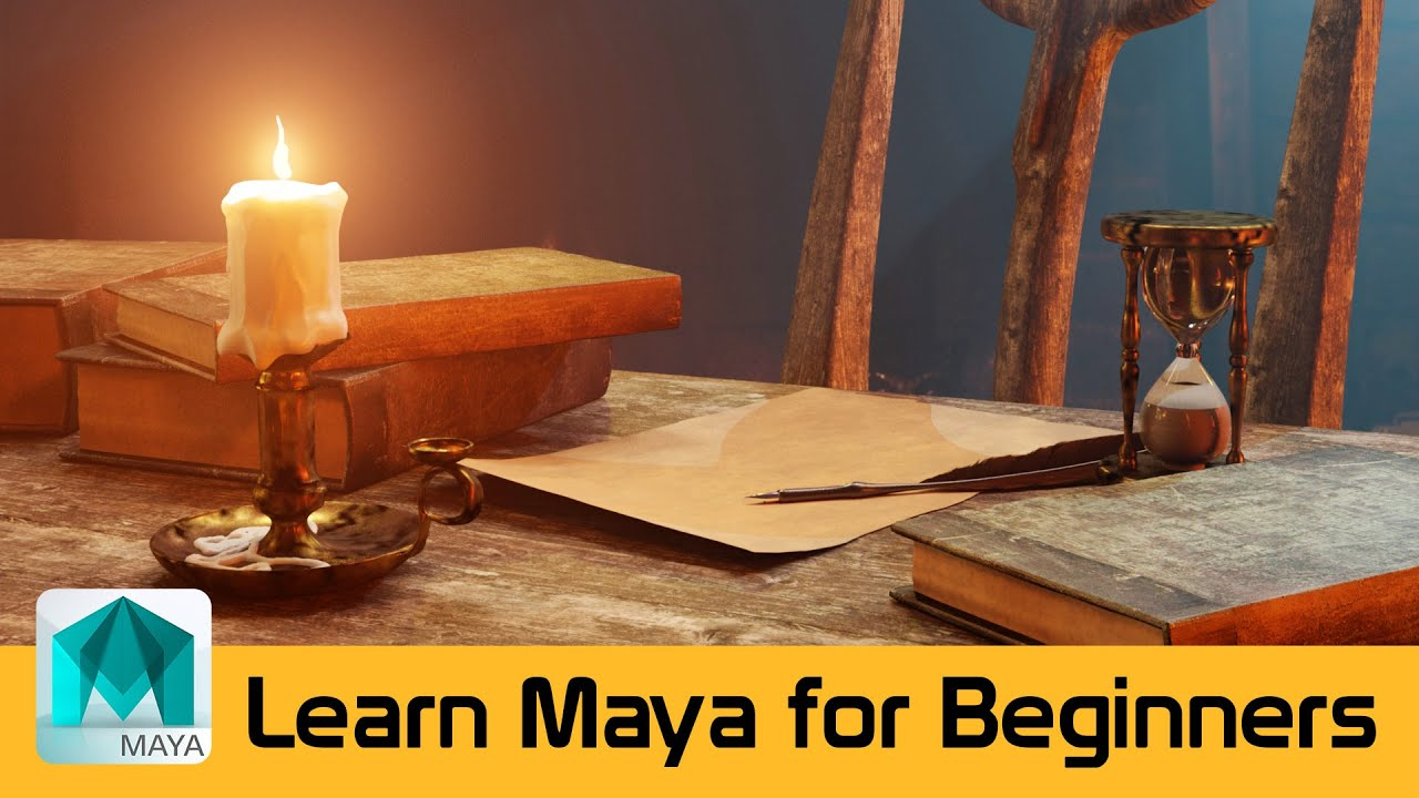 maya 2016 extension 2 student free download