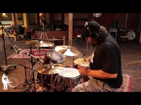 Steve Weiss Traditional Cast Cymbal Pack Demo