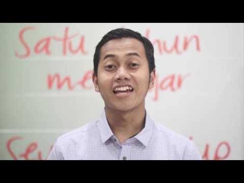 Tips Mendaftar Pengajar Muda