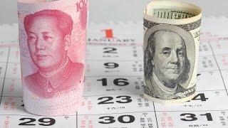 China's Market Economy Status Debate, Explained