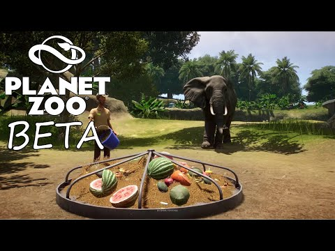 🐒-preview-planet-zoo-(beta)-deutsch---shadow-cloud-gaming