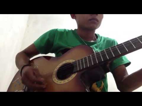 Aku Tak Pantas Untukmu D'pasa By Cover Nandhaa_gundholl