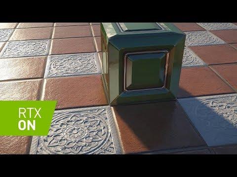 convertí-minecraft-en-un-juego-realista-(rtx-ray-tracing-+-texturas)