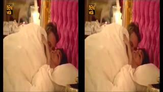 Repeat youtube video BOY FORCING HIMSELF ON GIRL IN BIG BROTHER UK 2014 - DRY HUMPING