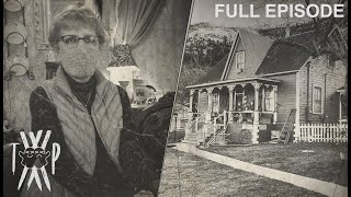 A Paranormal Mystery S1 E4 | The Real Dake House Story 4k