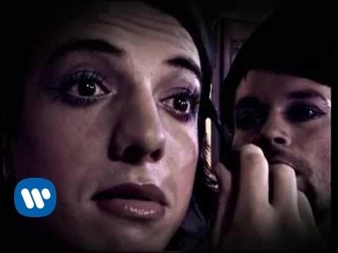 KRYŠTOF - Ženy (Official video HD)