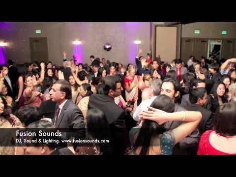 Fusion Sounds Web 2011 2012
