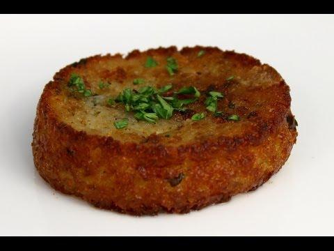 pommes-de-terre-macaire---crispy-mashed-potato-cake---how-to---potato-recipes---cooking-classes