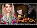 Fran Bow | Chapter One - my sober days #2