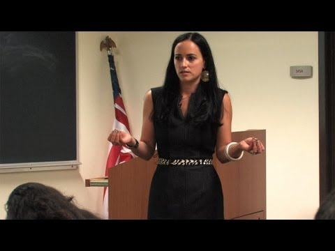 a brief discussion of the sell outs of mexicans and americans Trump's impending immigration sell-out subscribe to the atlantic's politics & policy daily, a roundup of ideas and events in american politics lacking any concrete proposal to debate, the immigration discussion will instead focus on the personal stories of the most sympathetic daca beneficiaries.