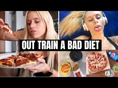 girl-vs.-fast-food-challenge-|-burning-off-an-only-fast-food-diet