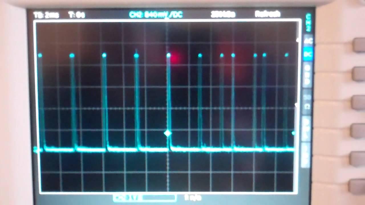 Repairing A Casio Sa 65 Electronic Keyboard Youtube Lcd Tv Schematic Diagram Http Elektrotanyacom Bekotelchassis127