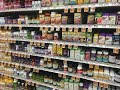 Should I Take Supplements To Fight My Cancer?