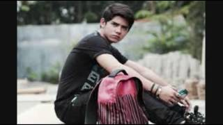 Video Kelsea Dressler,Cinta Baru Aliando Syarief download MP3, 3GP, MP4, WEBM, AVI, FLV Juni 2018