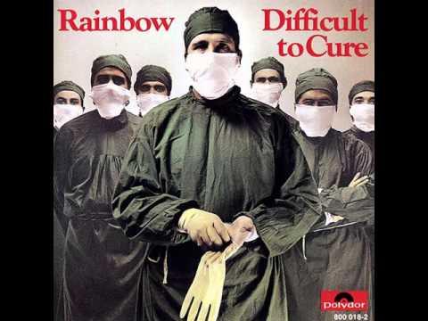 fc648689c364b Rainbow - Spotlight Kid (Remastered) (SHM-CD) - YouTube