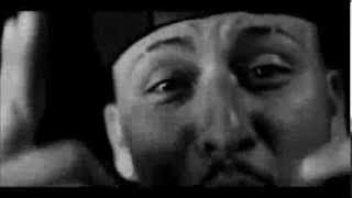 LA CALLE EN LA PIEL- MR YOSIE,PUSH,TITAN,BODKA, PINCHE MARA (VIDEO OFFICIAL) 2014 COMPLETA
