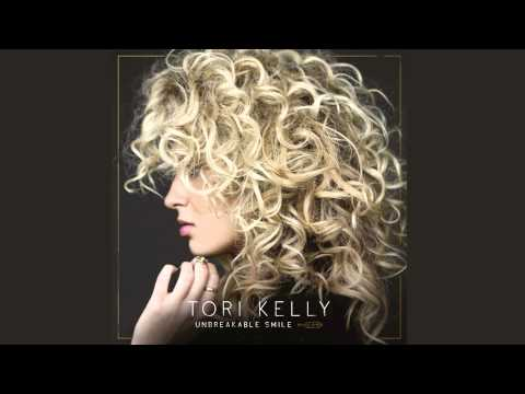 Bottled Up - Tori Kelly (Audio)
