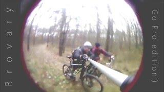 Покатуха на велосипедах