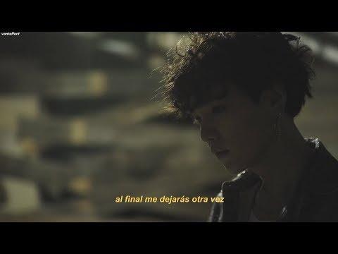 the truth untold - bts ft. steve aoki (sub. español)