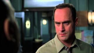 Law & Order: SVU - Season 7