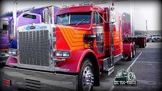 d-b-desantis-trucking-truck-walk-around