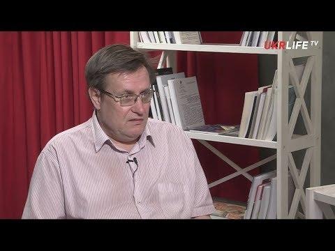 Почему Украина продолжает платить по невыбранным кредитам? - Алексей Валевский
