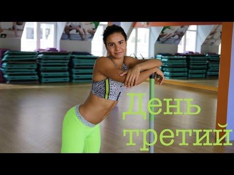 Жиросжигатели для женщин, отзывы, советы фитнес-тренера