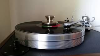 Gary Numan - Films (Vinyl)