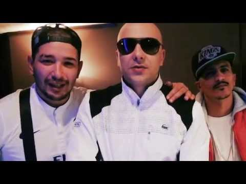 Youtube: LIM – Maxi Pirates #DisponibleLe27Novembre (Teaser officiel)