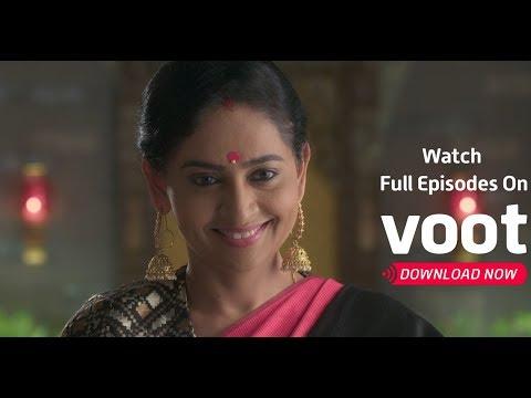 Silsila Badalte Rishton Ka – 10th December 2018 – सिलसिला बदलते रिश्तों का