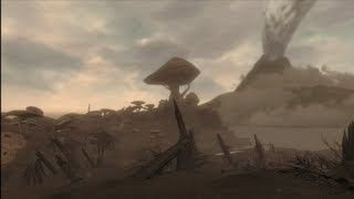 "Skyrim - Requiem (Mage) Эпизод 11 ""Прогулки по Солстхейму"""