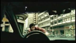 CPM22 - Regina Let´s Go
