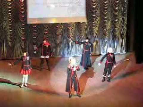 "Nami Tamaki's ""Brigthdown"" (karaoke live)"