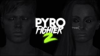 "Pyro Fighter - ""Bomb"" (Free Download Link In Description!)"