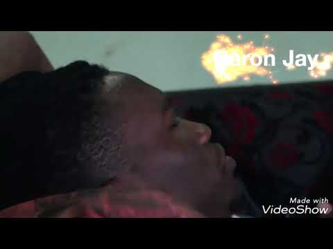 Baron Jay - #Speak (Unofficial Video)