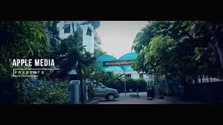 Kerala Muslim Wedding Trailor | Nishana & Thousif