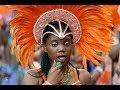 Notting hill carnival london 2017 4k mp3