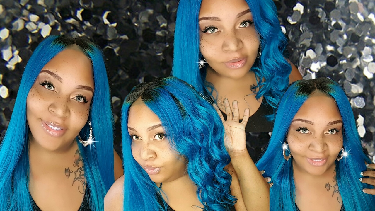 How To Color 613 Blonde Hair Pink Diamond Hair Extensions Youtube