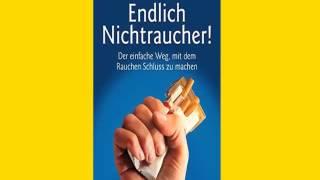 Endlich Nichtraucher für Frauen Der einfache Weg, mit dem Rauchen Schluss zu machen von Allen Carr